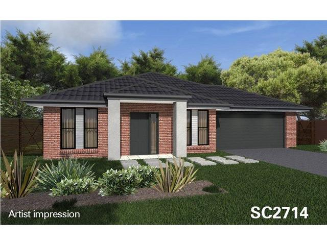 21 Riverbend Court, QLD 4501