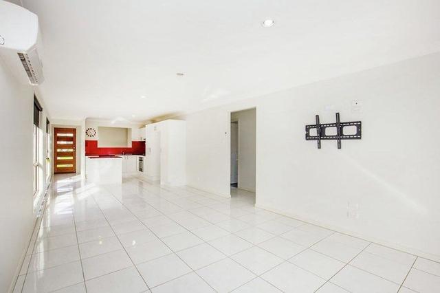 33 Collingrove Circuit, QLD 4209