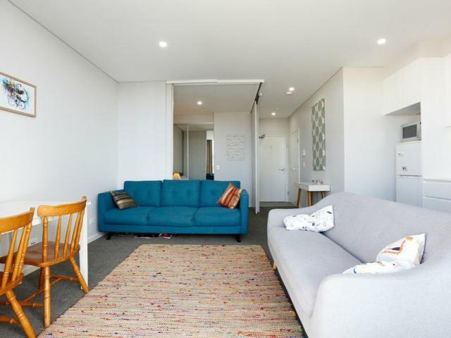 15/550 Marrickville Road, NSW 2204