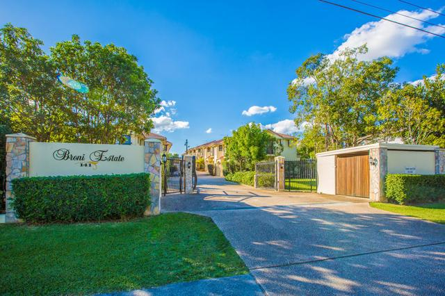 141 Cotlew Street, QLD 4214