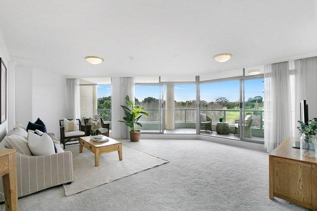 502/95 Brompton Road, NSW 2033