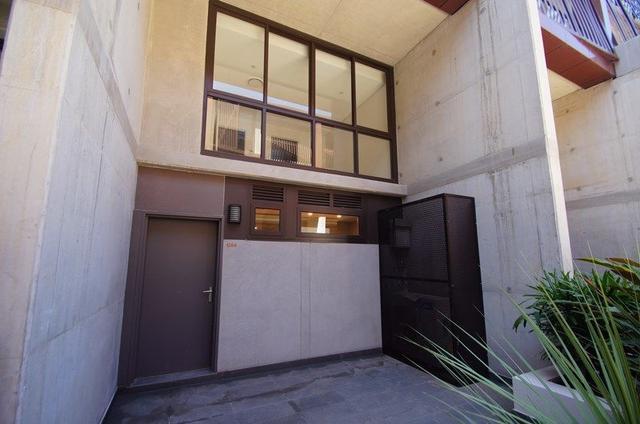 GXX/143 West Street, NSW 2065