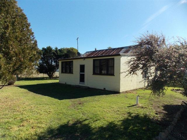 233 Bylong Valley Way Ilford, NSW 2849