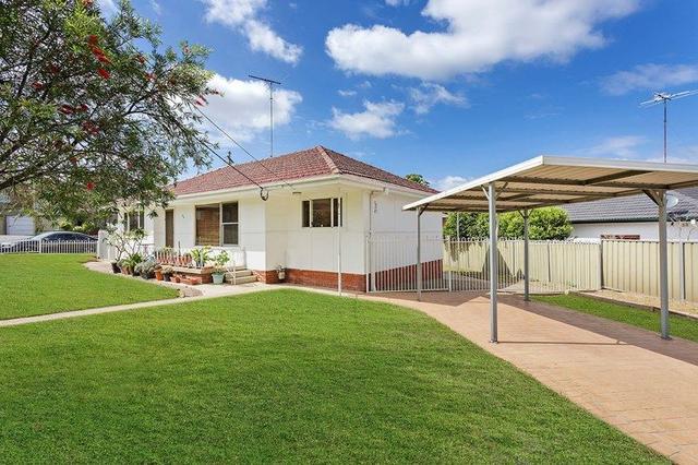 25 Sunlea Ave, NSW 2223