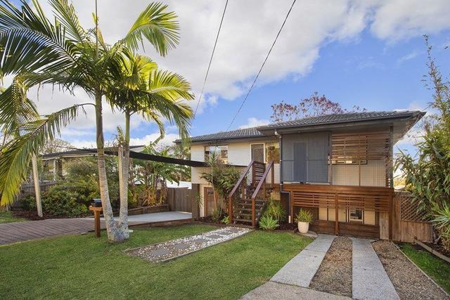 35 Zuhara Street, QLD 4123