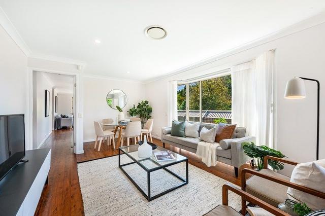 36a Earl Street, NSW 2110