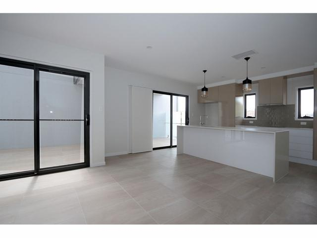6/26 Creighton Street, QLD 4122