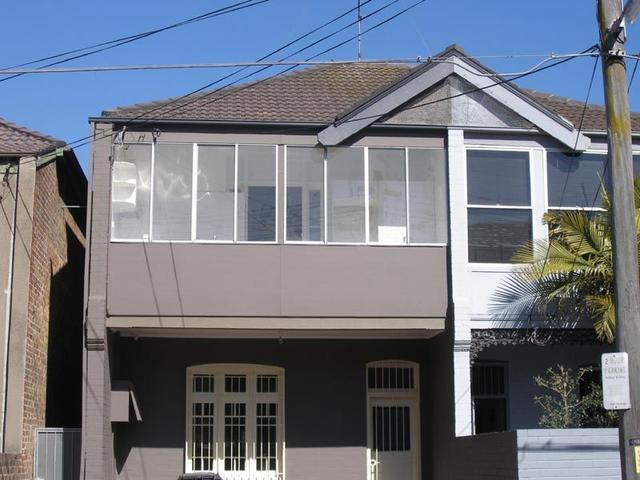 4/12 Abbotford Street, NSW 2033