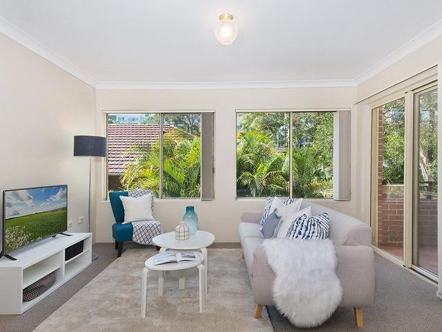 5/636 Willoughby Road, NSW 2068