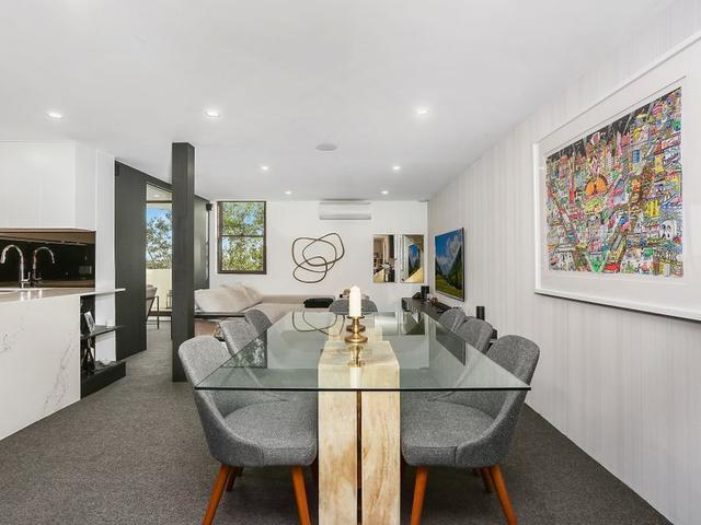 14/2-8 Llandaff Street, NSW 2022