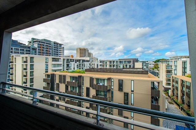 612/11A Lachlan  Street, NSW 2017