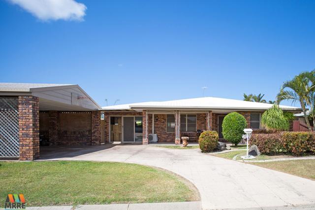26 Ross Street, QLD 4740