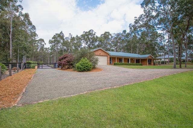 187 Parish Drive, NSW 2322