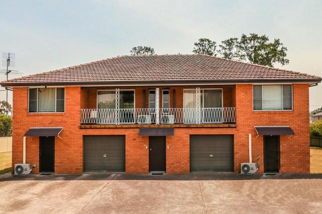 10 William Street, NSW 2335
