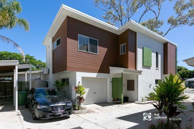 1/4 Moore Street, QLD 4165