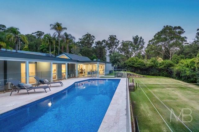 1 Caringal Place, NSW 2075