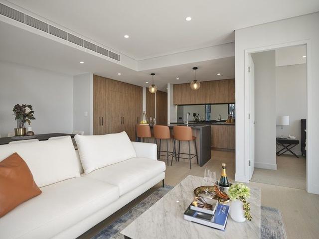 901/59 Oxford  Street, NSW 2022