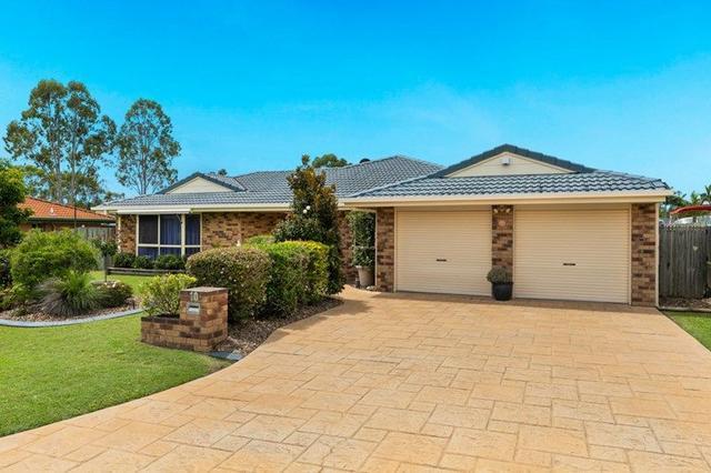 10 Lorina Court, QLD 4157