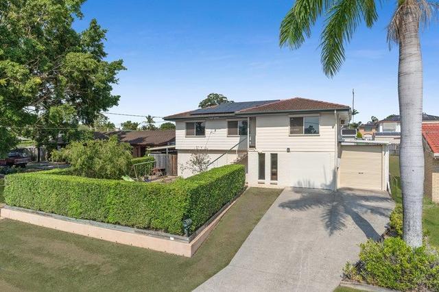 9 Downing  Street, QLD 4159