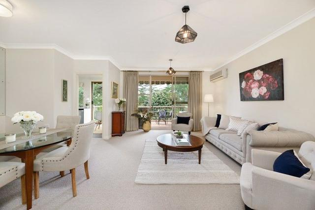 98/2-8 Kitchener Street, NSW 2075