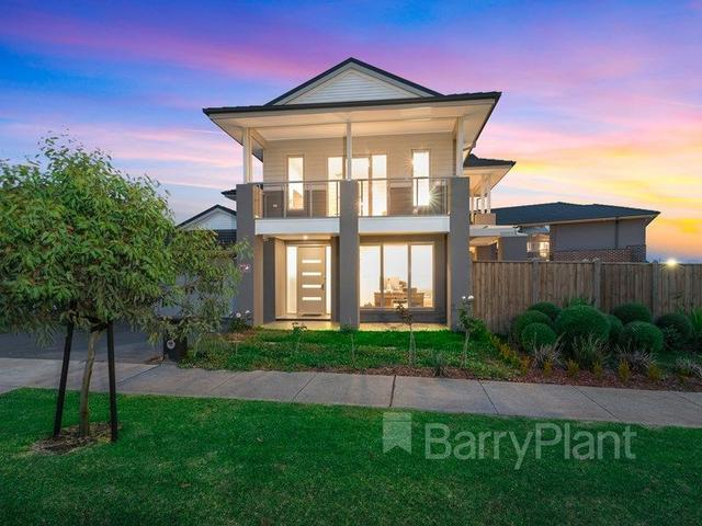 5 Freshwater Crescent, VIC 3152