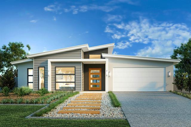 Lot 34 Brookwater Cresent, NSW 2539