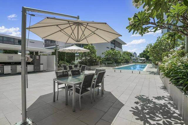 1402/33 T E Peters Drive, QLD 4218