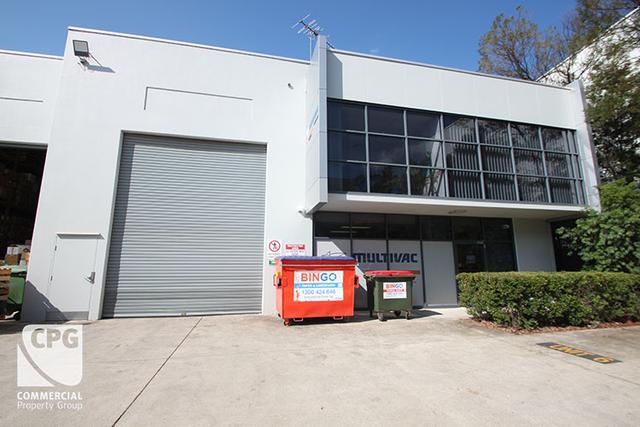 7/340 Chisholm Road, NSW 2144