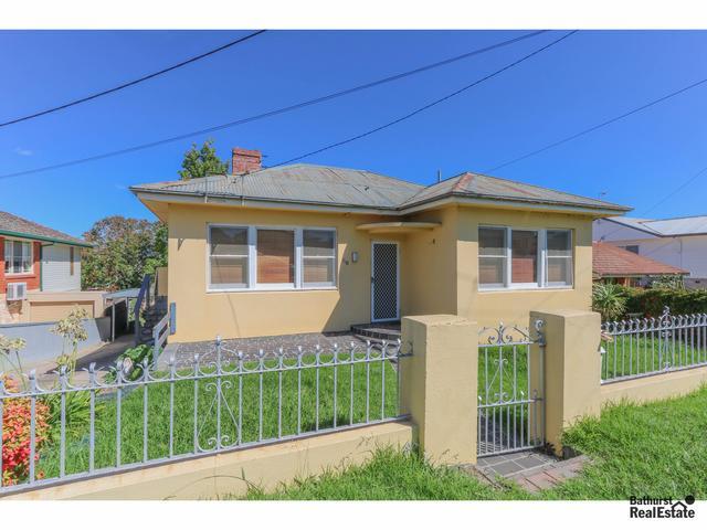 56 Rose Street, NSW 2795