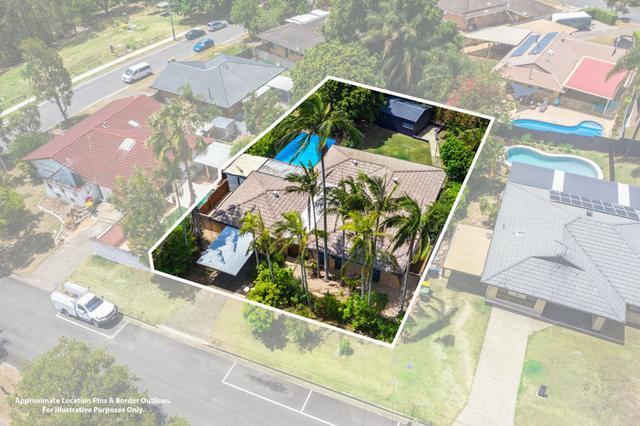 14 Westmoreland Blvd, QLD 4127