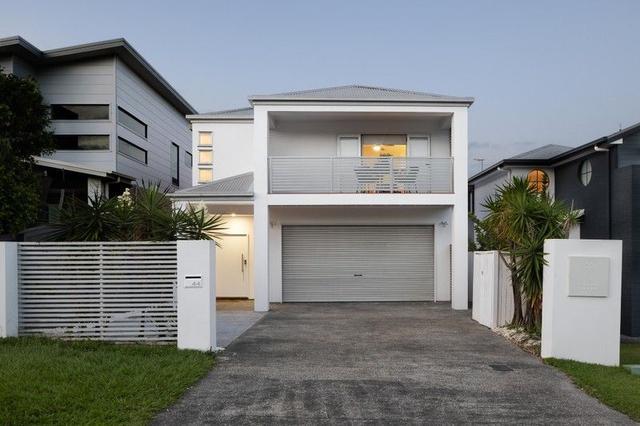 44 Karthina Street, QLD 4171