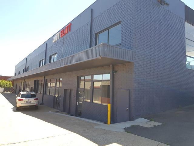 76 Wollongong Street, ACT 2609