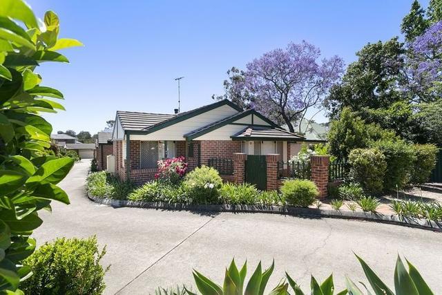 1/47 Garfield Street, NSW 2145