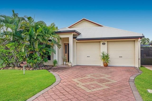11 Lakewood Avenue, QLD 4817