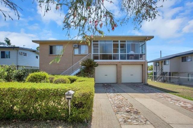 9 Arthur Street, QLD 4740