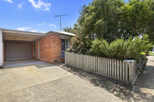 2/168 Thornhill  Road, VIC 3216