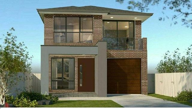 Address Available Call Shilpa, NSW 2765