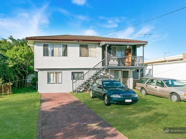 83 Grahams Road, QLD 4500