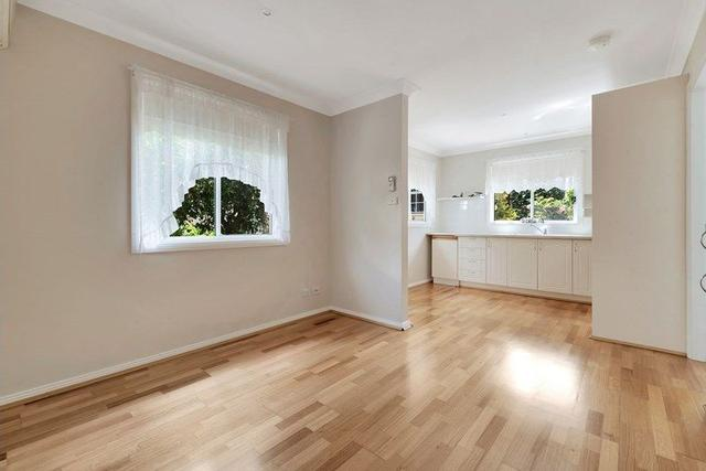 29a Brentwood Street, NSW 2165