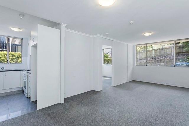 4/8 Hardie Street, NSW 2089