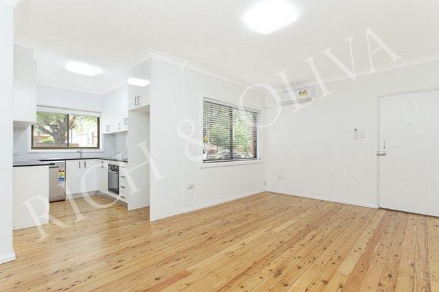 5/88 Eighth Avenue, NSW 2194