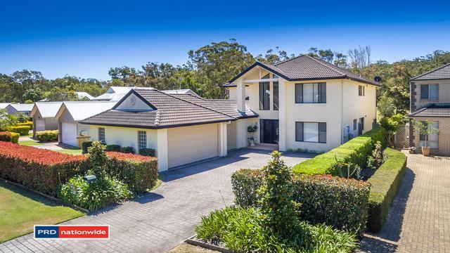42 Kestrel Avenue, NSW 2317