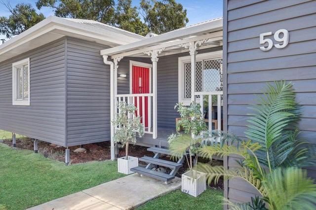 59 Hardy Road, QLD 4160