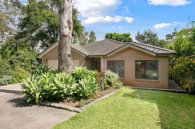 27A Cardinal Avenue, NSW 2119