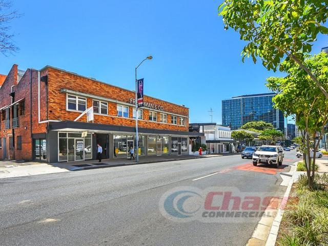 1/758 Ann Street, QLD 4006