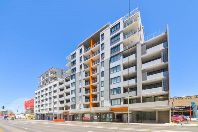 6/162-170 Parramatta Road, NSW 2140