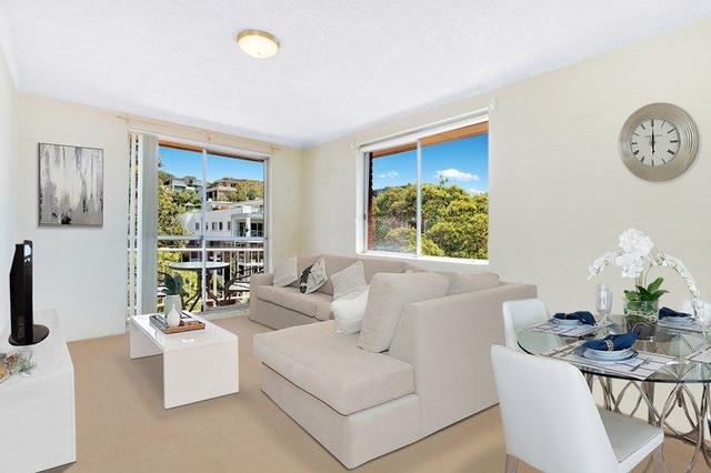 5/36 Pacific Parade, NSW 2099