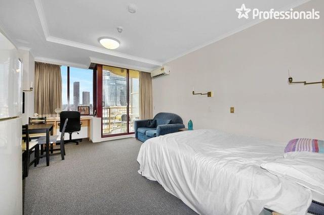 123/22 Great Western Highway, NSW 2150
