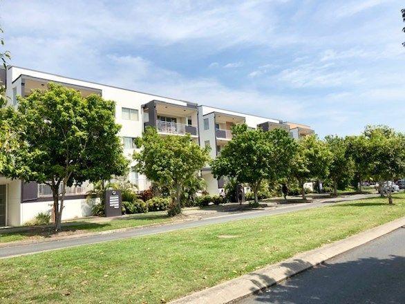 48/280 Grand Avenue, QLD 4078