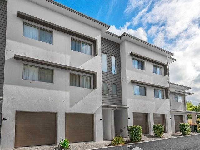 200/10 Radiant Street, QLD 4018